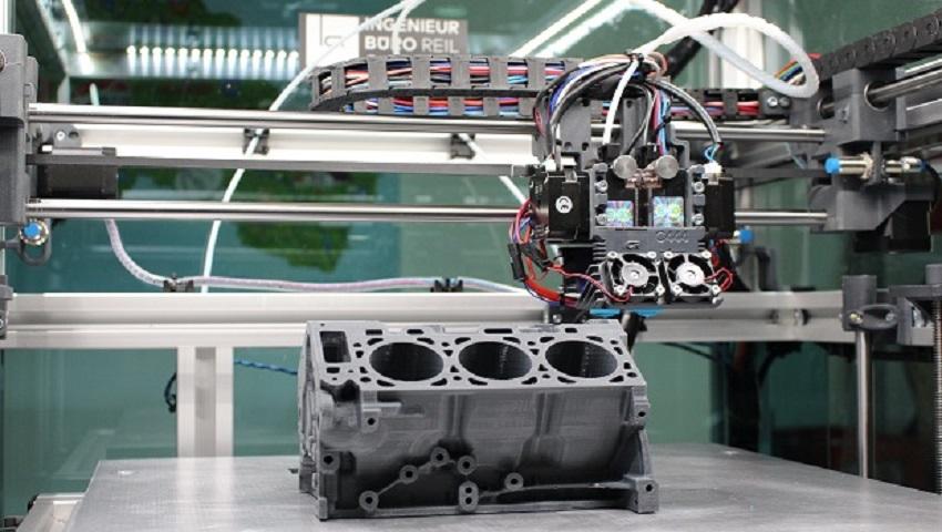 3D-printing-AMTIL-1