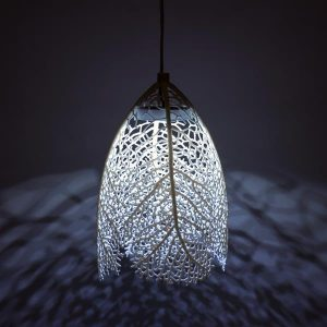 Home decor hanging lamp